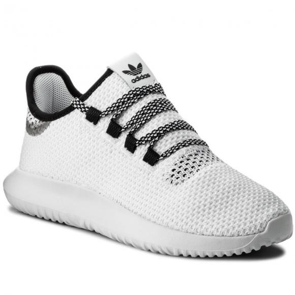 adidas shadow tubular ck